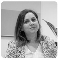 Cristina Fanjul Alonso